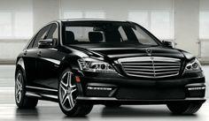 2013 Mercedes-Benz S-Class - http://topismag.org/2013-mercedes-benz-s-class.html