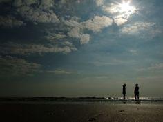 fotowedstrijd coastwatch