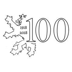 Tříkrálová deklarace The 100, Crafts For Kids, Let It Be, Education, History, School, Ideas, Crafts For Children, Historia