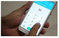 BLOG DE NOTÍCIAS DE MANOEL RIBAS E REGIÃO: Números de celulares ganham nono dígito no Paraná