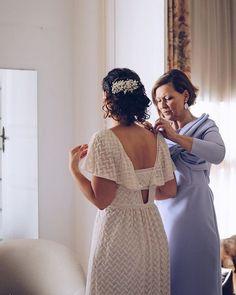 Fotografía de bodas. (@clave_baja_wedding) • Fotos y videos de Instagram Wedding Fotos, Instagram, Weddings