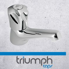 Product Code: 203127 Basin Pillar Tap SABS Approved Nationwide After Sales Service 12 Year Guarantee Coral Range Basin, Golf Clubs, Coral, Coding, Range, Cookers, Ranges, Programming