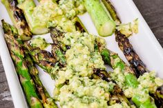 Grillmaten som får deg til å ville bli vegetarianer - Vektklubb Healthy Food, Healthy Recipes, High Protein, Cobb Salad, Zucchini, Low Carb, Vegetables, Healthy Foods, Healthy Eating Recipes