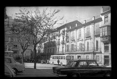 Murcia, Spain, Santa, Antiques, Painting, Facebook, 19th Century, Antique Photos, Black And White