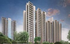 Assetz Here And Now First Look Bangalore