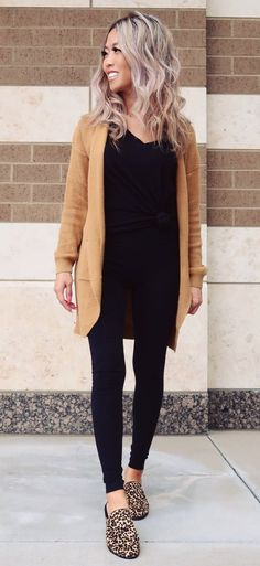 winter outfits preppy Preppy Summer Outfits Ideas To Try Now Fashion Ideas Kit Preppy Work Outfit, Preppy Summer Outfits, Casual Work Outfits, Cute Fall Outfits, Business Casual Outfits, Mom Outfits, Fall Winter Outfits, Girly Outfits, Casual Summer