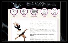 Image from http://www.onthewebnow.co.uk/medway-maidstone/website-design-portfolio/#jp-carousel-667