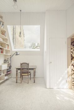 0425 Moodbook Residential Interior Design - New ID Works
