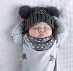 Cute Baby Boy, Cute Little Baby, Pretty Baby, Cute Baby Clothes, Little Babies, Cute Kids, Baby Baby, Baby Kids, Baby Boy Pics