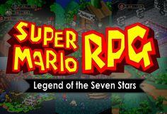 Retro Análisis: Super Mario RPG