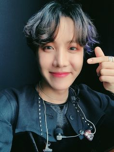 BTS EDITS   M COUNTDOWN UPDATE   pls make sure to follow me before u save it ♡ find more on my account ♡ #BTS #JHOPE