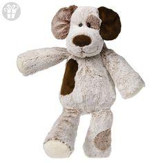 "Mary Meyer Marshmallow Zoo Big Puppy 20"" Plush (*Amazon Partner-Link)"