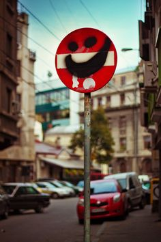 Bucharest - Home town Bucharest, Romania, City, Travel, Home, Viajes, Cities, Trips, Traveling