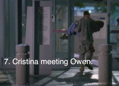 yes. just yes. one of my favorite grey's moments  ever.