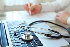 What is Health Information Management? #HIM