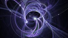 Luz e tempo - Pesquisa Google