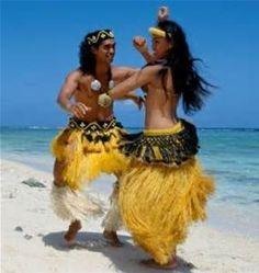 Fiji dancers Fiji Islands, Cook Islands, Shall We Dance, Just Dance, Fred Astaire, Tango, Fiji People, Baile Jazz, Ballet