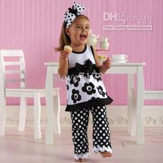 Cheap Baby Suits - Cute Dot 2013 Doomagic Baby Sets Girl S Jumper Online  with  12.79 82b5c0570686
