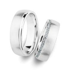 Die 78 Besten Bilder Von Hochzeit Ringe Halo Rings Wedding