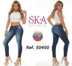 Shapewear, Clothes For Women, Studio, Jeans, Fashion, Ska, Woman Clothing, Outerwear Women, Moda