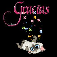 Gatito_Gracias.gif (300×300)