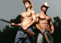 Hello!! Country Boys <3