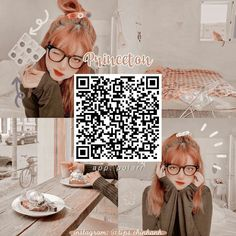 Photography Filters, Photography Editing, Photo Editing, Lightroom Gratis, Lightroom Presets, Peach Aesthetic, Aesthetic Art, Overlays, Free Photo Filters
