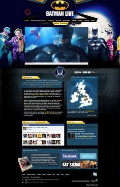 16 beste afbeeldingen van K1 fighting in 2013 - Webdesign