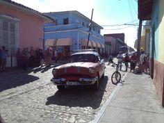 Cuba-Trinidad Marzo 217