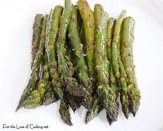 about Asparagus Soup and Asparagus on Pinterest | Asparagus, Asparagus ...