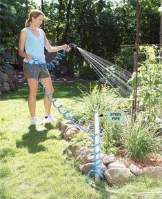 home gardening tips
