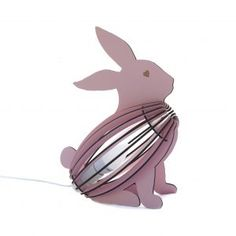 AssembLIT - Affordable, stylish pendant lighting for the home or office. Bedside Lighting, Bedroom Lighting, Bedroom Desk, Candle Lamp, Kids Lighting, Desk Light, Happy Smile, Our Kids, Bedtime