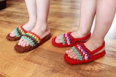 Free Crochet Patterns to Download | Toddler/Child Sandals Crochet Pattern | Download Free HQ Wallpapers