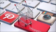 Utiliser Pinterest pour augmenter les ventes de votre boutique en ligne et générer plus de trafic !