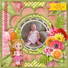 """""""School Day"""" by Louise LAudet,   https://www.e-scapeandscrap.net/boutique/index.php?main_page=product_info&cPath=113_244&products_id=14455#.V8hlfpgrJhE http://scrapfromfrance.fr/shop/index.php?main_page=product_info&cPath=88_285&products_id=13344 http://www.digiscrapbooking.ch/shop/index.php?main_page=product_info&cPath=22_193&products_id=20233  Template by LissyKay Designs  http://www.godigitalscrapbooking.com/shop/index.php?main_page=product_dnld_info&cPath=29_308&products_id=27853"""