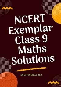 ncert exemplar class 11 chemistry pdf download