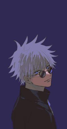 Cute Anime Guys, Anime Love, Otaku Anime, Anime Naruto, Fanarts Anime, Anime Characters, Fictional Characters, Cute Anime Character, Character Art