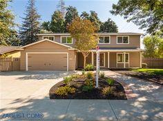 House for sale at 252 Wiget Lane, Walnut Creek, CA 94598  - Zaglist.com®
