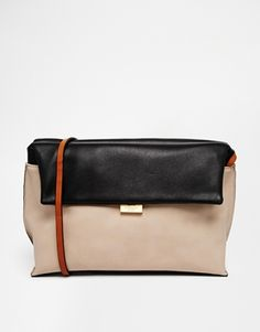 Fiorelli shoulder bag - ASOS