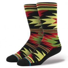 Viarta - Stance #socks #fridom #stance