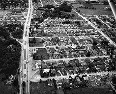 Voie Sir-Wilfrid-Laurier Wilfrid Laurier, Chute Montmorency, Chateau Frontenac, Le Petit Champlain, Canada, Ottawa, Images, City Photo, Architecture