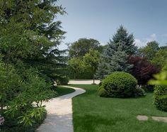 Nievera Williams Landscape Architecture