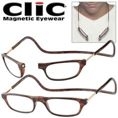 ca3c2a486d Cool reading glasses for men   women.