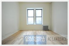 VISIT 1 bedroom rental at west 170th street, Washington Heights, posted by Bob Brooks on 05/19/2014 | Naked Apartments 23