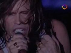 Aerosmith - Dream On (Live - 2007)
