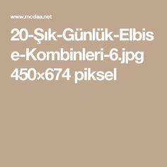 20-Şık-Günlük-Elbise-Kombinleri-6.jpg 450×674 piksel
