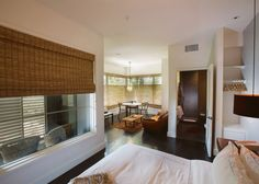 Hotel Saint Cecilia Studio Room