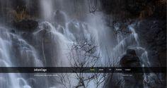 Plantillas Web especiales Portfolios de Fotografia en HTML5