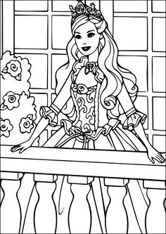 awesome coloring page 10-10-2015_181700-01 Check more at http://www.mcoloring.com/index.php/2015/10/13/coloring-page-10-10-2015_181700-01/