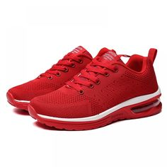 Running Sneakers, Running Shoes For Men, Gym Couple, Lightweight Running Shoes, Sports Shoes, Womens Flats, Athletic Shoes, Fashion Shoes, Women's Jewelry